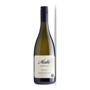 Mahi Marlborough Pinot Gris 2018 x12